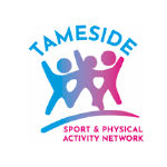 Tameside Network