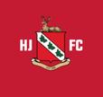 HJFC Soccer School