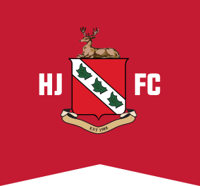 Hollingworth Juniors Football Club